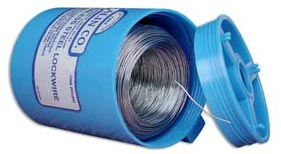 Locking-wire-blue-can